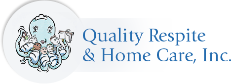Quality Respite & Home Care, Inc